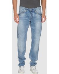 Ra-re - Jeans - Lyst