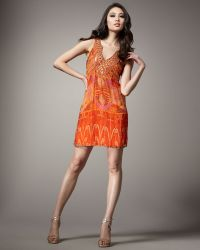 Shop Women&39s Alberto Makali Dresses from $40  Lyst