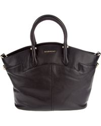Givenchy Large Tote Bag - Lyst