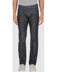 Dolce & Gabbana Jeans - Lyst