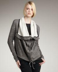 RLX Ralph Lauren - Shawl-collar Jacket - Lyst