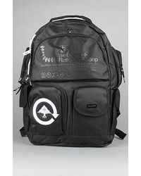 LRG - The Research Backpack - Lyst