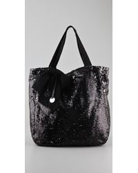 Juicy Couture Northern Star Tote Bag - Lyst