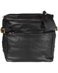 Jas MB | Black Alexis Medium Shoulder Bag | Lyst