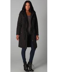 Cheap Monday | Mykayla Coat | Lyst