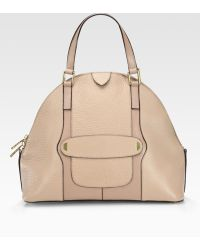 Marc Jacobs The Bowery Top Handle Bag - Lyst