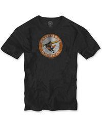 Banner 47 Baltimore Orioles Regular Fit Crewneck T-shirt (men) - Lyst