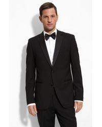 Hugo Boss Stars Glamour Tuxedo - Lyst