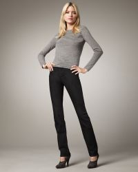 Not Your Daughter's Jeans - Sheri Rhinestone-pocket Jeans - Lyst