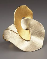 H Stern - Lecuona Ring, Large - Lyst