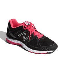 New Balance 790 Running Shoe (women) - Lyst