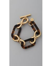 Marc By Marc Jacobs - Infinity Bracelet - Lyst