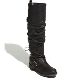 Boutique 9 | Marl Boot | Lyst