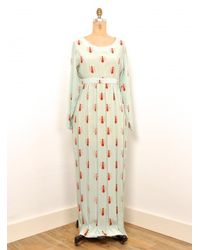 Charlotte Taylor ant dress