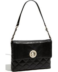 Kate Spade Liberty Street Quilted Shoulder Bag - Lyst