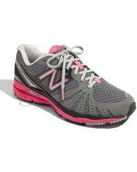 New Balance 890 Running Shoe (women) - Lyst