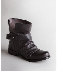 Nine West Fountain Ankle Boots - Lyst