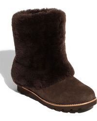 Ugg Maylin Boot (women) - Lyst