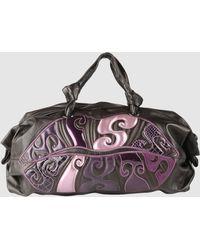 7e3861760 Women's Miss Sixty Shoulder bags - Lyst