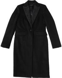 Rag & Bone Westminster Coat - Lyst