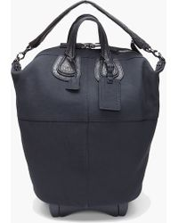 Givenchy - Nightingale Trolley Travel Bag - Lyst
