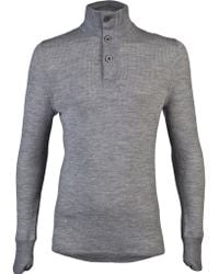 Relwen - Cycling Jumper - Lyst