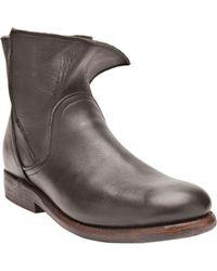 Vintage Shoe Company - Sulphur Boot - Lyst