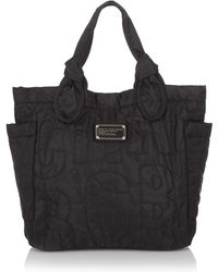 Marc By Marc Jacobs Pretty Nylon Lil Tate Tote - Lyst