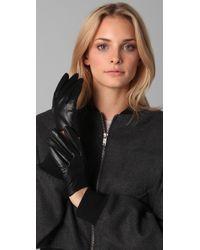 Cheap Monday | Halloway Gloves | Lyst
