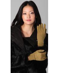 Cheap Monday | Kuzuma Gloves | Lyst