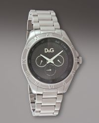 Dolce & Gabbana - Chamonix Watch - Lyst