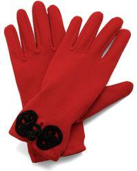 ModCloth - Glove Story - Lyst