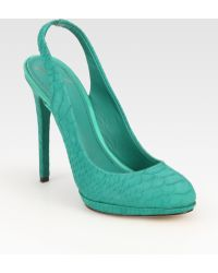B Brian Atwood Get A $25 Gift Card* - Lyst
