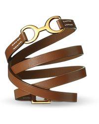 Hermès Dandy Pavane - Lyst