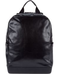 Moleskine - Backpack - Lyst