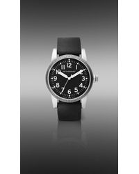 Burberry - Military Watch - Lyst