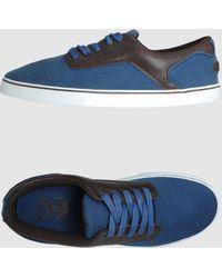 Radii - Sneakers - Lyst