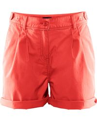 H&M Shorts - Red