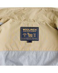 J.Crew Woolrich John Rich & Bros.™ Travel Jacket - Lyst