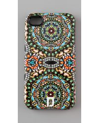 DANNIJO Henrik Iphone 6 Case - Multicolour