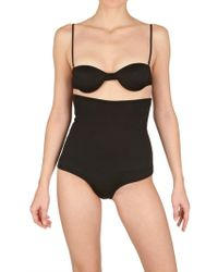 Magda Gomes Beachwear - Two Part Bikini Bathing Suit - Lyst