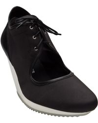 adidas Mary Janes - Black