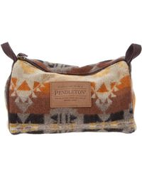 Pendleton - Dopp Bag - Lyst