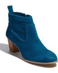 DV by Dolce Vita Jamison Boot - Lyst