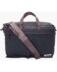G-Star RAW - Black Type Ii Briefcase - Lyst