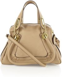 Chlo¨¦ Totes | Lyst?
