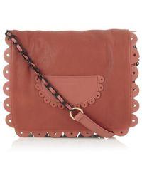See By Chloé Poya Crossbody Bag - Lyst