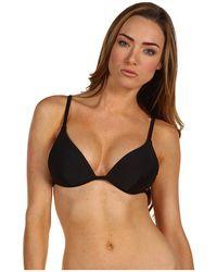Y-3 - W Bikini Top - Lyst