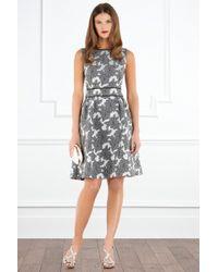 Coast Aymeline Dress - Lyst