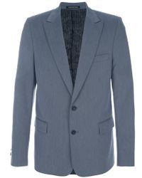 Paul & Joe - Classic Suit - Lyst